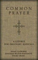 Prayers for Prodigals – Faith & Life Bookstore – Newton, KS