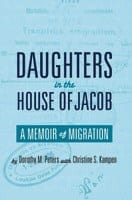 daughters of the house of jacob