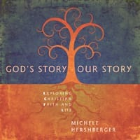 god's story our story