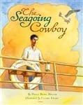 Seagoing Cowboy