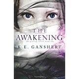 The Awakening, Gifting Series #2