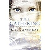 The Gathering, Gifting Series #3