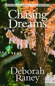 Chasing-dreams.jpg