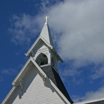 Church supplies
